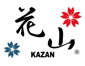 DEGNER花山 ロゴ