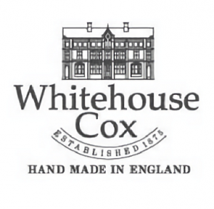 Whitehouse Cox ロゴ