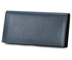 FAR0の財布