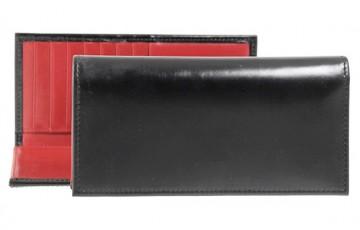 WHCの財布