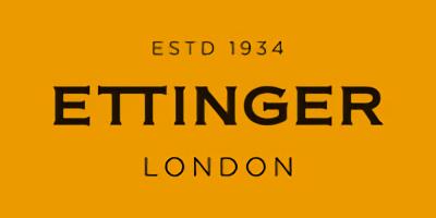 エッティンガーのロゴ
