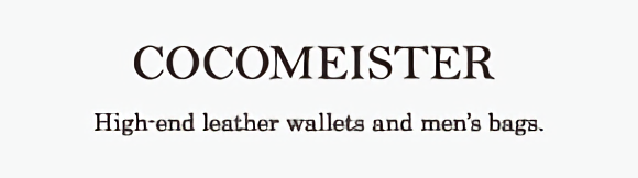 ココマイスターのロゴ