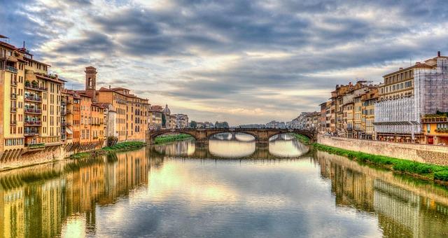 イタリアのイメージ画像