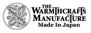 ウォームスクラフツ ロゴ