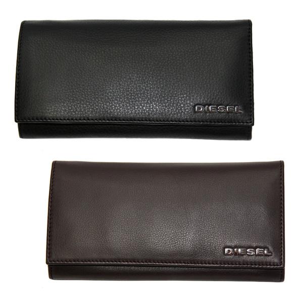 ディーゼル メンズ用長財布