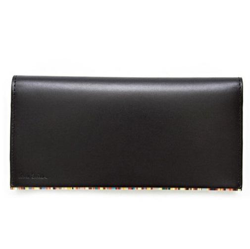 683d26e03dc7 ポール・スミスの財布」若い世代のメンズに超人気の秘密を探ってみました ...