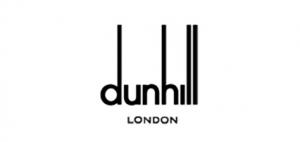 ダンヒル ロゴ