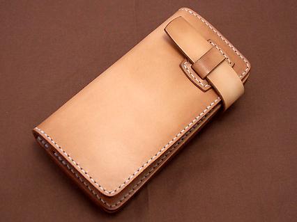 カヤンタ 財布