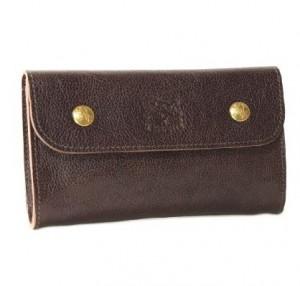 イルビゾンテ 男女兼用財布