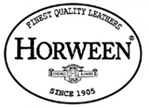 ホーウィン社 ロゴ