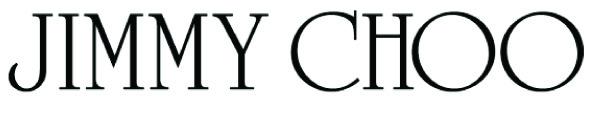 jimmychoo ロゴ