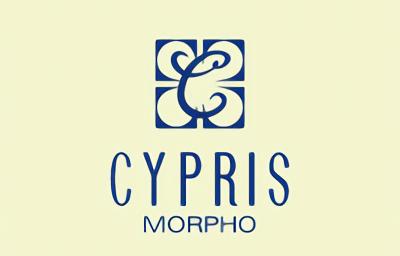 Cypris logo