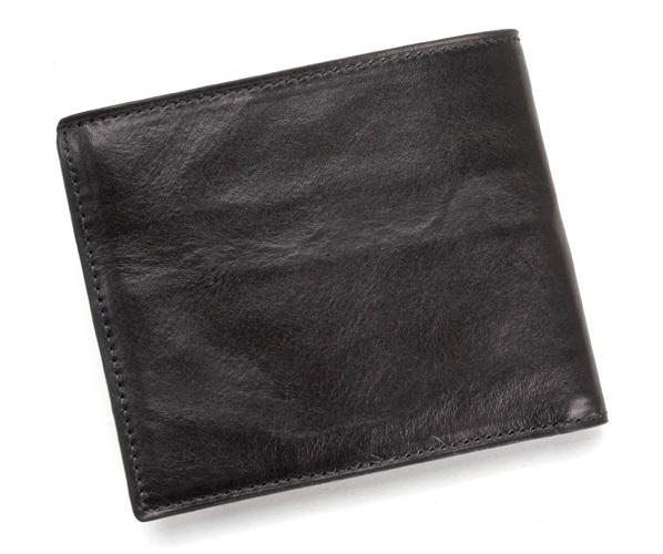 ダニエル&ボブ 二つ折り財布