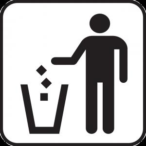 trashcan-99118_640