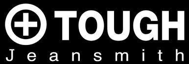 タフジーンズスミスのロゴ