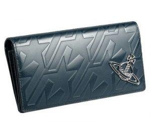 ヴィヴィアン マンの財布