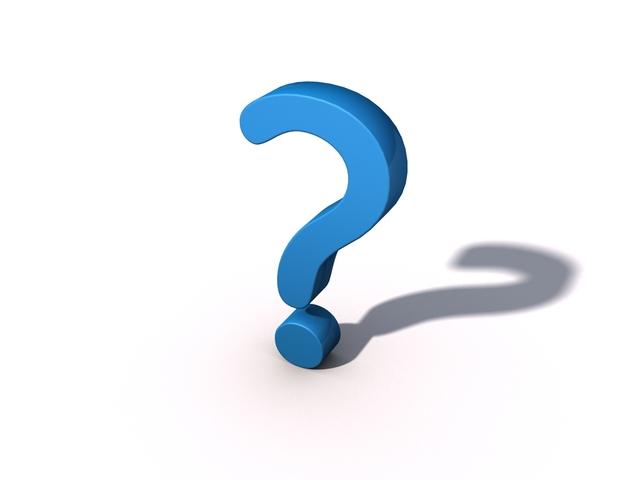 question-mark-1165598-640x480