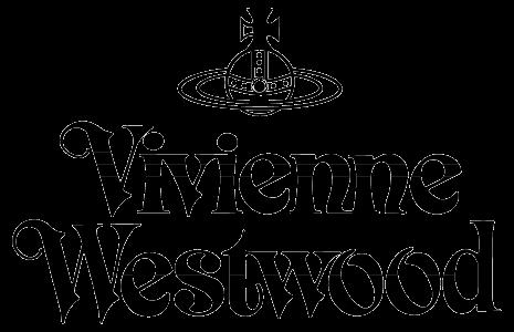 vivienne_westwood ロゴ