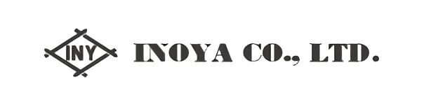 井野屋のロゴ
