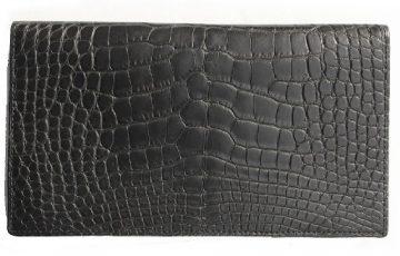 ジリー メンズ長財布