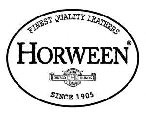 ホーウィン社のロゴ