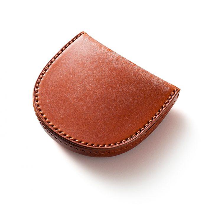 馬蹄型コインケースのサムネイル画像