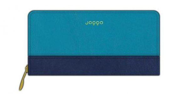 JOGGOの原案