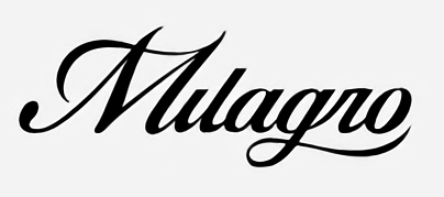 ミラグロのロゴ