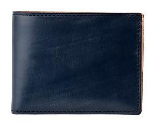 フィーコのチェラート二つ折り財布