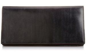 ガンゾのセカンドラインブランドのフィーコ チュラート長財布