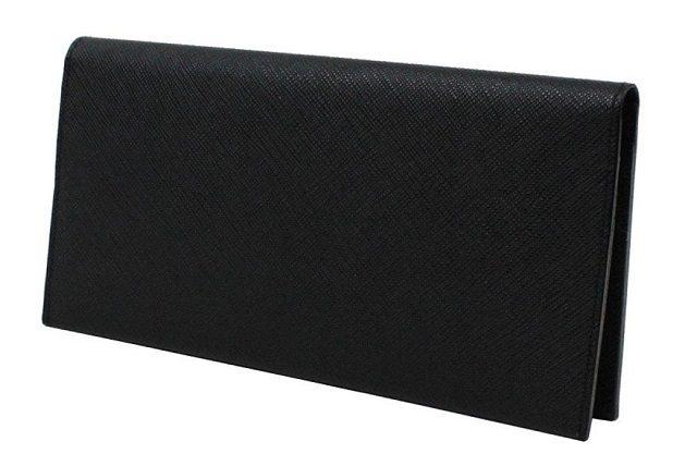 ポーターグルーシリーズの薄い長財布