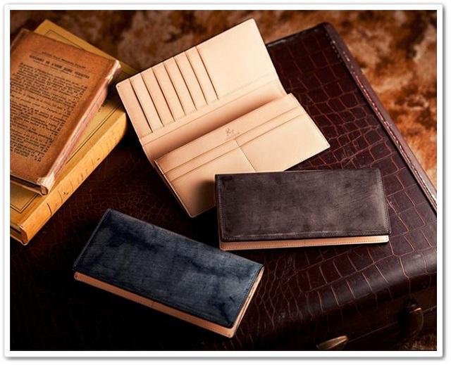 972193af891b まとめ】ビジネスシーン最強!ブライドルレザーの財布ブランド11選 ...