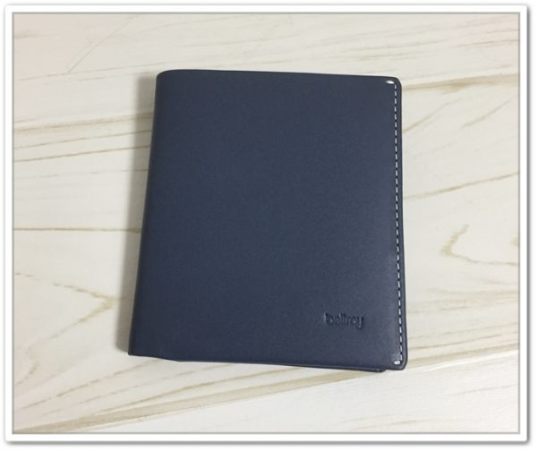 NoteSleeve の全体図