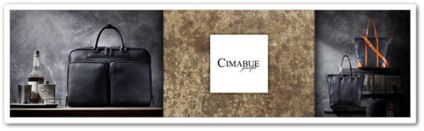チマブエのロゴ