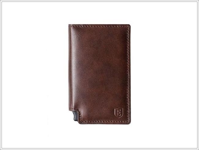 エクスターウォレットの議会の財布(パーラメント)